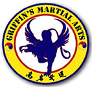 GRIFFIN'S MARTIAL ARTS