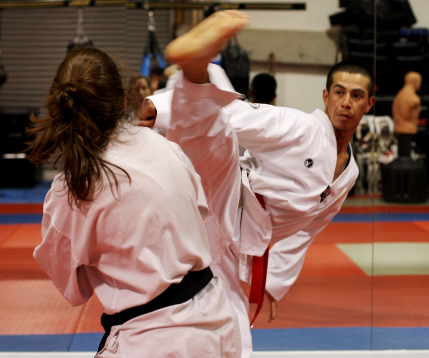 tkd thesis Taekwondo black belt essay essaysduring the koryo dynasty, taekwondo was best known as a fitness and recreational system but it soon changed to a military fighting art in 1909, japan invaded korea and outlawed the practice of taekwondo.